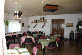 Foto 2 Kleingartenverein ''Erholung I'' sucht Pächter und Betreiber für die Spartengasstätte