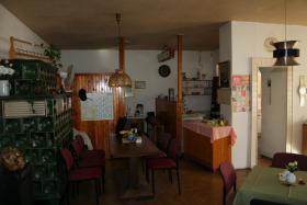 Foto 3 Kleingartenverein ''Erholung I'' sucht Pächter und Betreiber für die Spartengasstätte