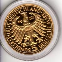 Kleinkredit von Privat ab 500 €  bis 5000 €