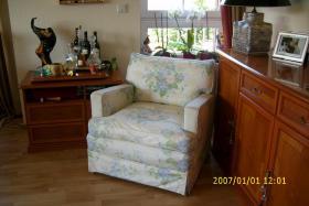 Foto 3 Kleinmöbel und Couchgarnitur