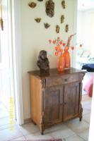 Foto 4 Kleinmöbel und Couchgarnitur