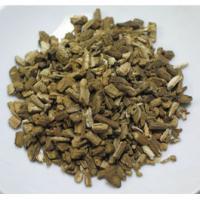 Klettenwurzel 500 gram Heilkräftig sind neben schwefelhältigen Verbindungen, ätherische Öle, Schleime