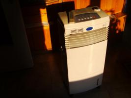 Klimagerät Air-Cooler MF-688 AD/S
