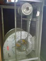 Foto 3 Klimatechnik , Luftung