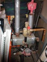 Foto 4 Klöckner G S Standard Gasheizkessel 32 KW