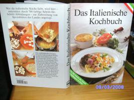 Foto 2 Kochbücher