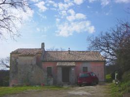 Foto 4 Kochkurs II - Kräuter der Toskana in der mediterranen Küche - Agriturismo Il Melograno