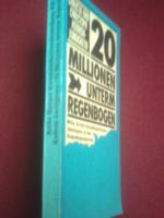 Foto 3 Kodron-Lundgren, Christa / Kodron, Christoph, Hrsg. Prokop, Dieter Titel: Zwanzig Millionen unterm Regenbogen.
