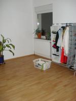 Foto 6 Köln-Godorf 3 Zimmer-Wohnung