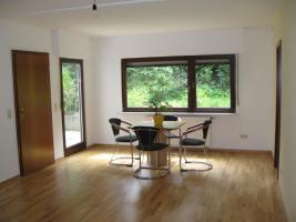 Königstein, gemütliche 2-Zimmer Wohnung von privat