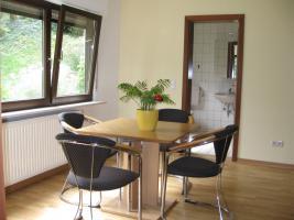 Foto 2 Königstein, gemütliche 2-Zimmer Wohnung von privat