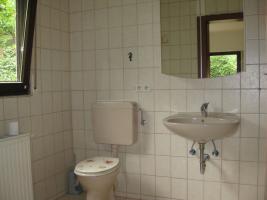 Foto 4 Königstein, gemütliche 2-Zimmer Wohnung von privat