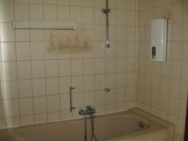 Foto 5 Königstein, gemütliche 2-Zimmer Wohnung von privat