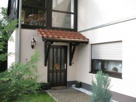 Foto 6 Königstein, gemütliche 2-Zimmer Wohnung von privat