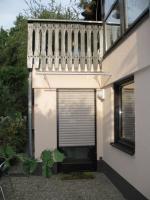 Foto 7 Königstein, gemütliche 2-Zimmer Wohnung von privat