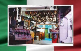 Köstliche Spezialitäten aus Italien - mit Video