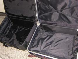 Foto 2 Koffer