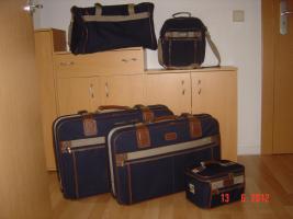 Koffer-Set