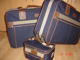 Foto 2 Koffer-Set