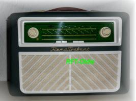 Foto 3 Kofferradio Stern 5