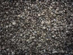 Kohle zu günstigen Preisen!