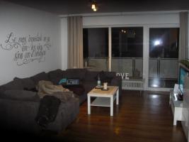 Foto 2 Komfort 1-Zimmer-Apartment