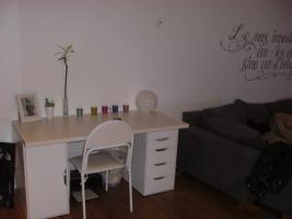 Foto 3 Komfort 1-Zimmer-Apartment