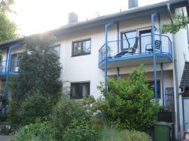 Komfort-Doppelhaushälfte in Eichtersheim-Angelbachtal