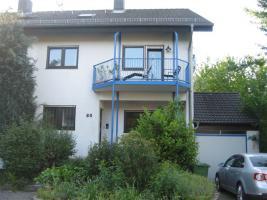 Foto 2 Komfort-Doppelhaushälfte in Eichtersheim-Angelbachtal