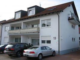 Komfortable m�blierte 2-3 Zi. Suite-Wohnung g�nstig zu vermieten!