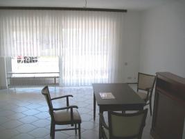 Foto 2 Komfortable m�blierte 2-3 Zi. Suite-Wohnung g�nstig zu vermieten!