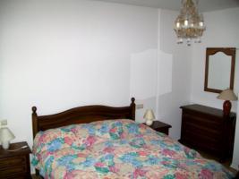 Foto 3 Komfortable m�blierte 2-3 Zi. Suite-Wohnung g�nstig zu vermieten!