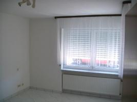 Foto 4 Komfortable m�blierte 2-3 Zi. Suite-Wohnung g�nstig zu vermieten!