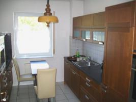 Foto 5 Komfortable m�blierte 2-3 Zi. Suite-Wohnung g�nstig zu vermieten!