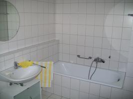 Foto 6 Komfortable m�blierte 2-3 Zi. Suite-Wohnung g�nstig zu vermieten!