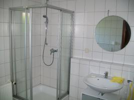 Foto 7 Komfortable m�blierte 2-3 Zi. Suite-Wohnung g�nstig zu vermieten!