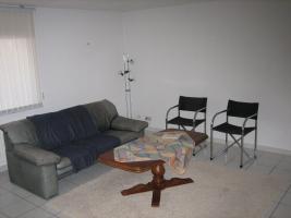 Foto 3 Komfortable möblierte 2-Zimmer Wohnung günstig zu vermieten!