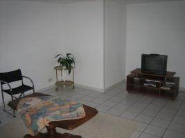 Foto 4 Komfortable möblierte 2-Zimmer Wohnung günstig zu vermieten!