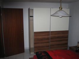 Foto 6 Komfortable möblierte 2-Zimmer Wohnung günstig zu vermieten!