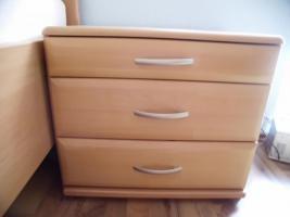 Foto 3 Komfortbett zu verkaufen TOP ZUSTAND