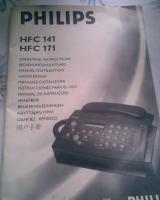 Foto 2 Komi Fax/ Tel Gerät gebraucht