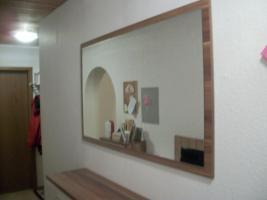 Foto 3 Kommode+Schuhschrank+ Spiegel