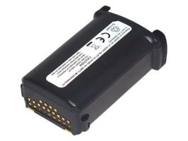 Kompatibler Ersatz f�r 2200mAh 7,4V SYMBOL 21-61261-01 Scanner Akku auf b2c-akku.de
