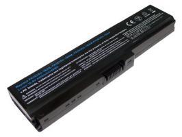 Kompatibler Ersatz für 4400mAh 10.8V TOSHIBA PABAS117 Laptop Akku auf b2c-akku.de