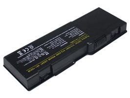 Kompatibler Ersatz für 4400mAh 11,1V Dell Inspiron 6400 Laptop Akku auf b2c-akku.de