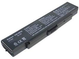Kompatibler Ersatz für 4400mAh 11,1V SONY VGP-BPS2C Laptop Akku auf b2c-akku.de