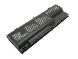 Kompatibler Ersatz für 4400mAh 14,4V HP Pavilion dv8000 Series Laptop Akku auf b2c-akku.de