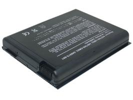 Kompatibler Ersatz für 4400mAh 14,8V COMPAQ PRESARIO R3000 SERIES Laptop Akku auf b2c-akku.de