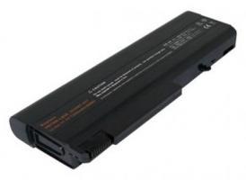 Kompatibler Ersatz für 7200mAh 11,1V HP HSTNN-XB0E Laptop Akku auf b2c-akku.de