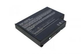 Kompatibler Ersatz für ACER 1300, 1310 Serien Laptop Akku